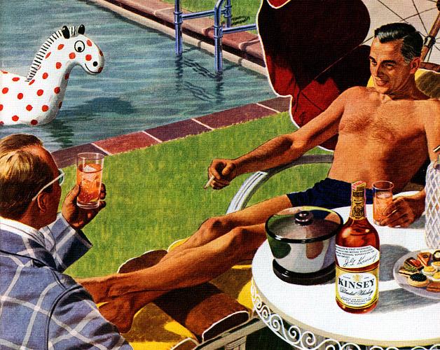 1945-kinsey-blended-whiskey.jpg