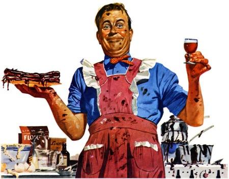 1948-petri-wine.jpg