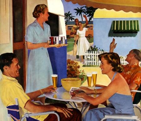 1953-us-brewers-foundation.jpg