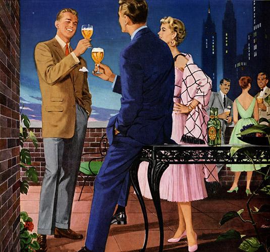 1954-ballantine-ale.jpg