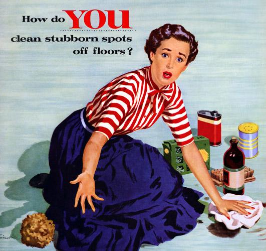 1955-sos-magic-scouring-pads.jpg