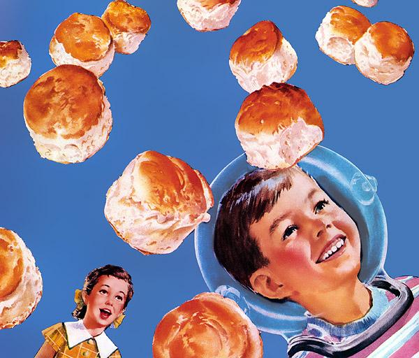 1956-puffin-biscuits.jpg