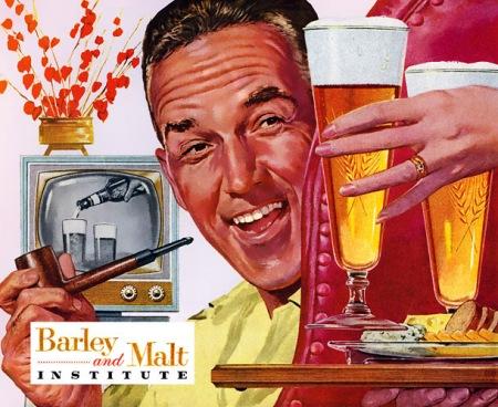 1959-barley-and-malt-institute.jpg