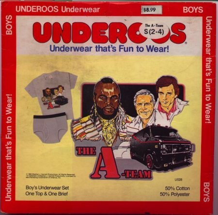 fun-underwear.jpg