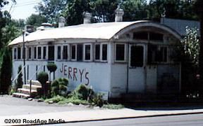 jerrys-diner-6.jpg