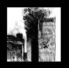 911-sketch3.jpg