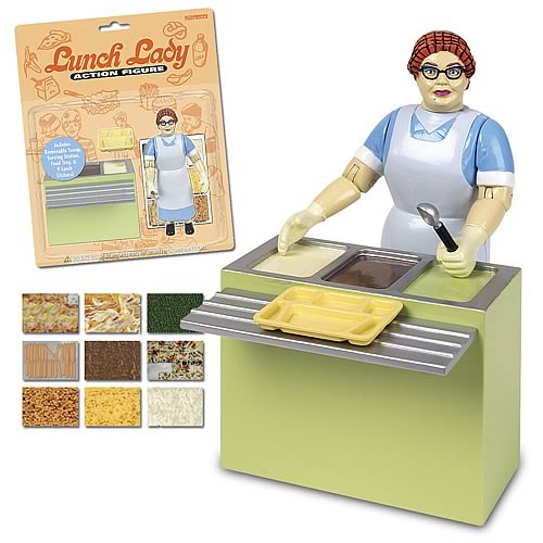 lunch-lady-action-figure.jpg