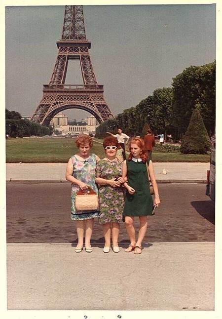 paris-1967.jpg