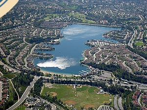 lake-mission-viejo-california.jpg