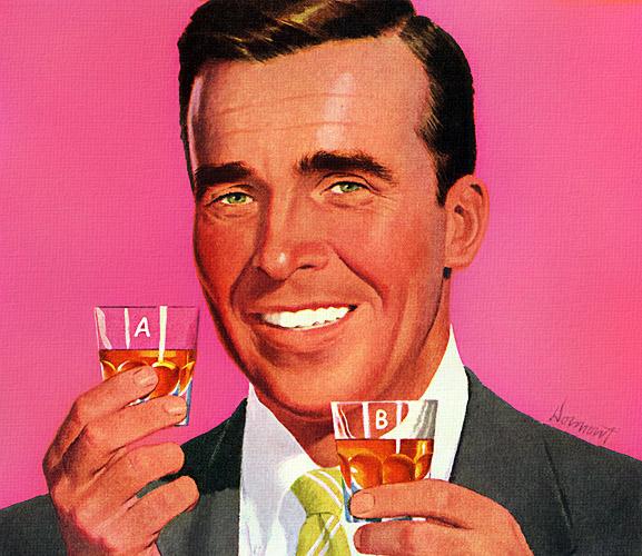 1953-calvert-distillers.jpg