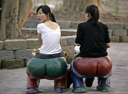 butt-seats.jpg