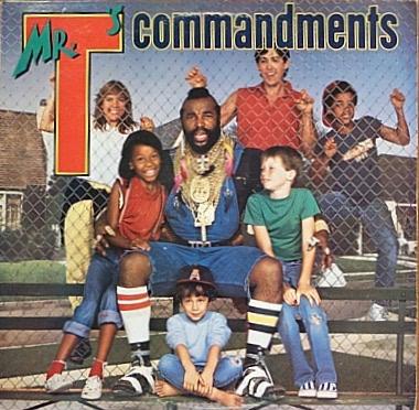 mrts-commandments_dailyawesome_may07.jpg