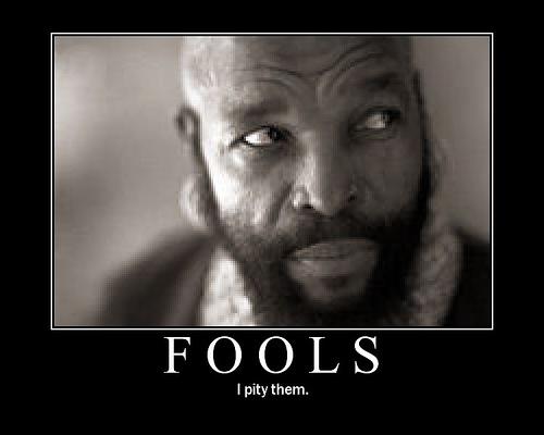 fools_antirrhesis.jpg