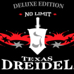 no-limit-texas-dreidel-1.jpg