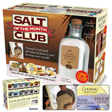 salt-of-the-month-club.jpg
