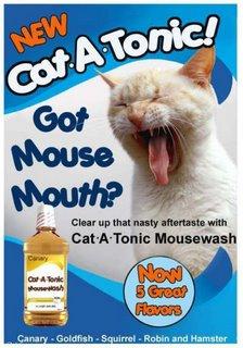 catmouthwash.jpg
