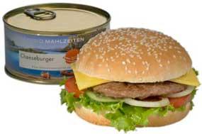 canned-cheeseburger_chiquiworld080203.jpg