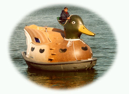duckboat_finduck_honey.jpg