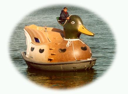 duckboat_finduck_honey.jpg