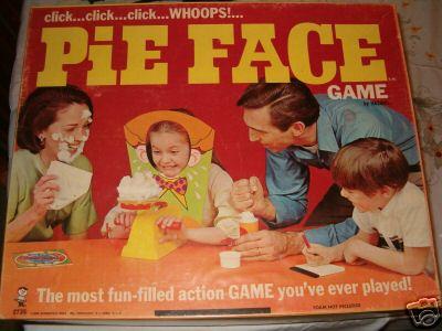 pie-face_rockhoppersdg.jpg