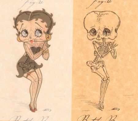 boops-anatomy.jpg