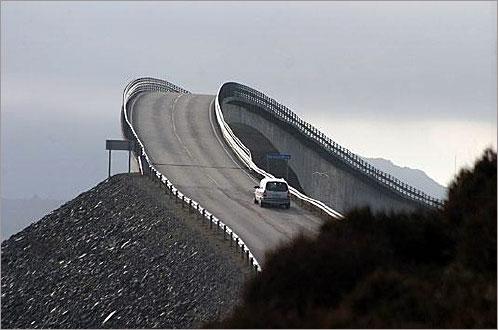 bridge-3a.jpg