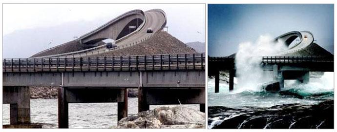 bridge-3b.jpg