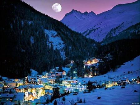 paisaje-de-montana-austria_pixdaus