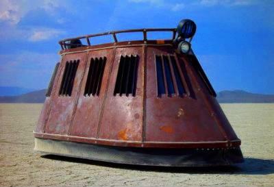 badonkadonk-land-cruiser11