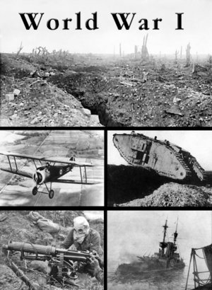 ww1-armistice-day