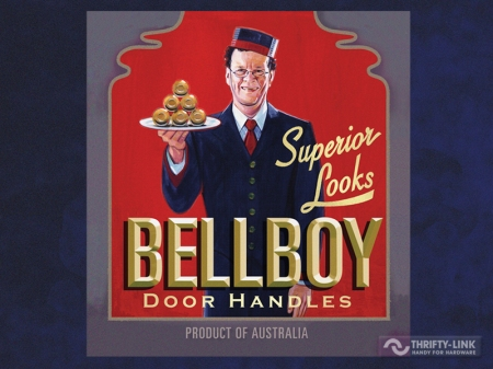 bellboy-door-handles