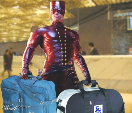 bellhop-from-hell