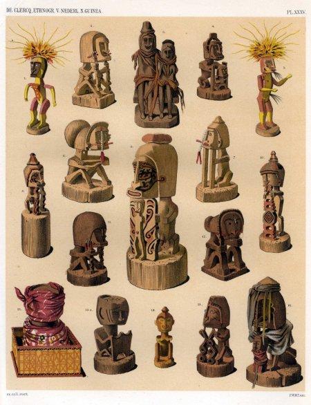 carved-gods-of-new-guinea_hanuman-080826