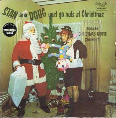 christmas-albums-3