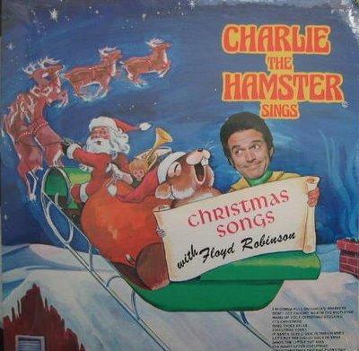 christmas-albums-4