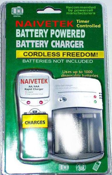 cordless-battery-charger