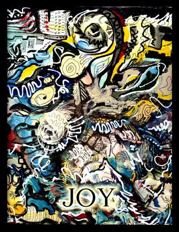 don-petrucci-joy-christmas-2007