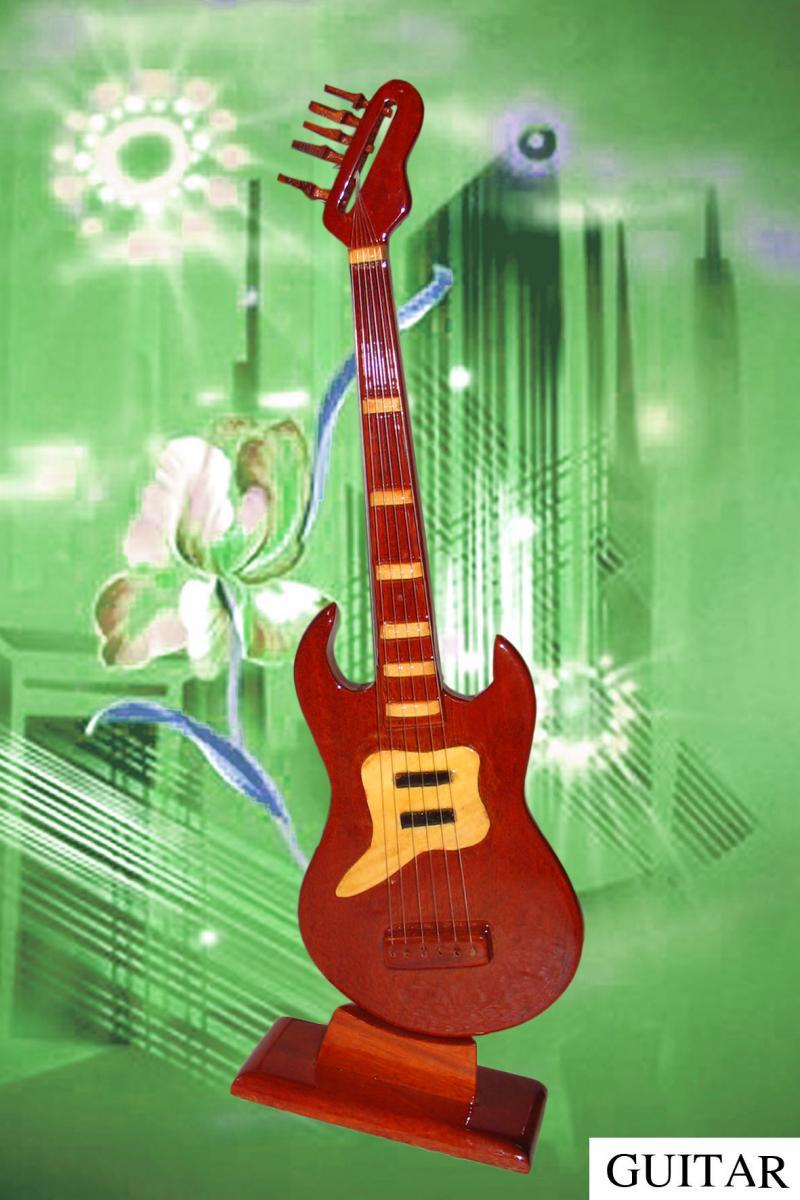 electic_guitar-35x12