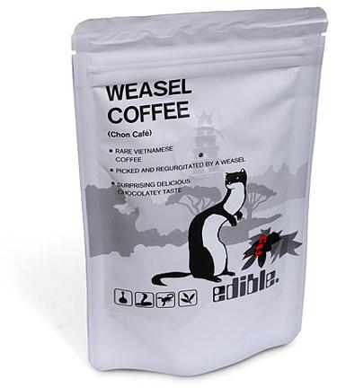 weasel_puke
