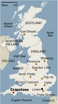 brittain-map_nyt-0901221