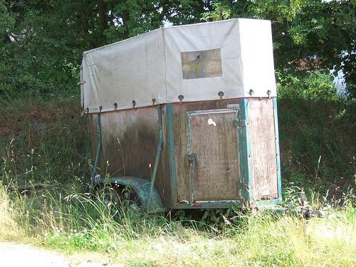 efficiency-trailer_literary-horse-090115