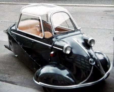 3-wheel-messerschmidt
