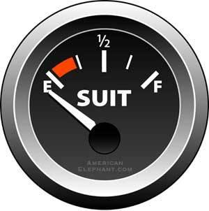 empty-suit_vertical-blog1