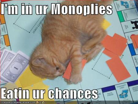 lolcat-monopoly_tech-and-amusing-stuff