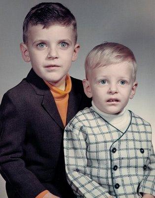 zombie-boys_sexy-people-70s