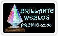brillante_weblog_award_amyoops