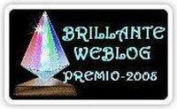 brillante_weblog_award_amyoops