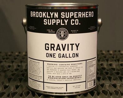 brooklyn-superhero-supply-co-11