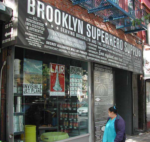 brooklyn-superhero-supply-co-2