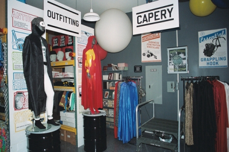brooklyn-superhero-supply-co-4